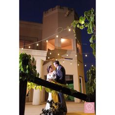 Castle on the Lake - Texas Castle, Texas, Weddings, Photography, Photograph, Wedding, Fotografie, Castles, Photoshoot