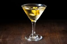 @Sam Jones Post: #Gin #Cocktail Recipes - Refreshing Drinks For Spring & Summer