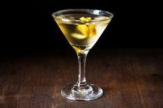 @Sam Jones Post: #Gin #Cocktail Recipes - Refreshing Drinks For Spring & Summer