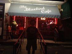 Bluebird Cafe, Nashville - Restaurant Reviews - TripAdvisor