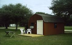 Shady Oaks RV Resort   Ganado, Texas Central Texas, Rv, Shed, Outdoor Structures, Motorhome, Camper, Barns, Sheds