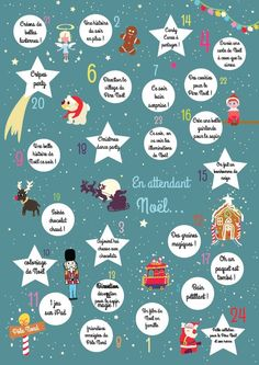 Advent Calendar, Ideas of Good For and Links to Explore . - Advent calendar, Good ideas for and links … More: Adult Advent Calendar, Magic Christmas, Christm - Christmas Mood, Noel Christmas, Christmas And New Year, Christmas Crafts, Diy Stockings, Advent Calenders, Christmas Wonderland, Christmas Inspiration, Diy For Kids