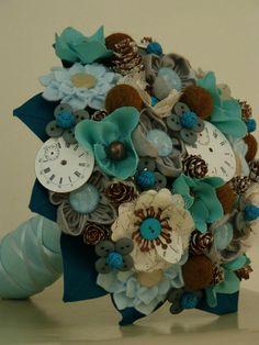 bouquet hiver et montres (7)@