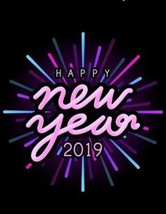 Happy new year ecards day 2019 whatsapp status and DP for your family & friends.new year wishes greeting new year 2020 whatsapp messages and quotes & make them happy. Happy New Year Ecards, New Year Jokes, Happy New Year 2014, Happy New Year Quotes, Happy New Year Wishes, Happy New Year Greetings, Quotes About New Year, Merry Christmas And Happy New Year, Happy New Year Funny