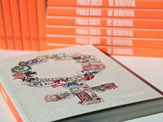 Printing - Editoria