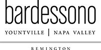 Bardessono - Yountville CA Luxury Hotel in Napa Valley