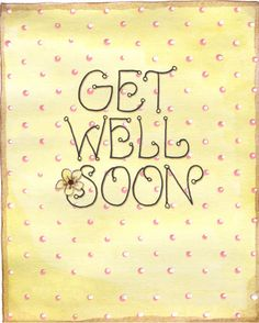 Little Sentiments Get Well, Arabic Calligraphy, Signs, Image, Get Well Soon, Shop Signs, Arabic Calligraphy Art, Sign, Dishes