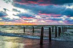Image result for sauble beach