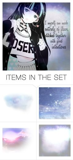 """Untitled #1581"" by snowymorningmoon ❤ liked on Polyvore featuring art"