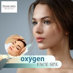 Cosmetic Treatments, Clinic, Spa, Cosmetics, Face, Movies, Beauty Products, Films, Movie