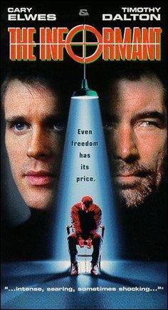 Informant, The (1997)