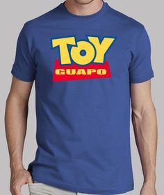 TIPO GUAPO