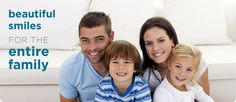 Moore Family Dental Care