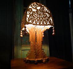 vivre-lampen-winkelinrichting-decoratie-vintage-industrieel 008