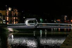 festina-lente-bridge