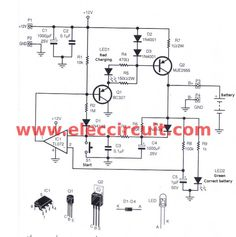 12 volt usb charger schematic, 12, free engine image for ... exide battery charger wiring diagram