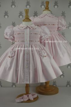Emily Rabbit Baby Girl Frocks, Frocks For Girls, Little Girl Outfits, Kids Outfits, Girl Dress Patterns, Skirt Patterns, Coat Patterns, Blouse Patterns, Sewing Patterns