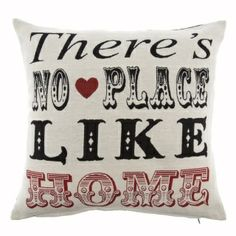 289222-Audrina-Home-Cushion---There-is-No-Place-Like-Home