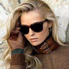 5cbbc7e298 24 Best Ralph Lauren Sunglasses images
