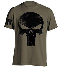 Patriotic Pitbull Irish Flag Mens Short Sleeve Polo T-Shirt T-Shirts for Sport Blouse Tops