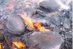 Oil source || Image Source: http://www.soton.ac.uk/~imw/jpg/fireclo.jpg