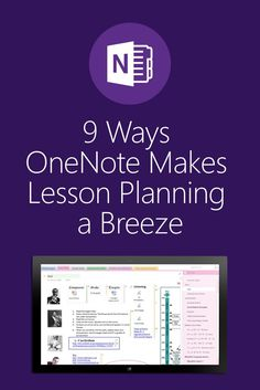 Teachers, OneNote is your new best friend! These classroom tips will prove it! Teacher Organization, Teacher Tools, Teacher Hacks, Teacher Resources, Teaching Technology, Educational Technology, Microsoft Classroom, Microsoft Office, Apps