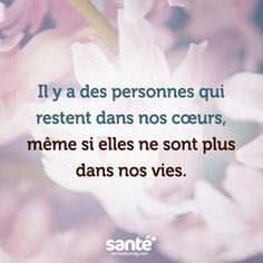 #citations #vie #amour #couple #amitié #bonheur #paix #esprit #santé #jeprendssoindemoi sur: www.santeplusmag.com Best Quotes, Life Quotes, Tu Me Manques, Quote Citation, French Quotes, Good Vibes Only, Self Development, Affirmations, Positivity