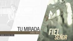 JULISSA   Tu Mirada [Video Letra]