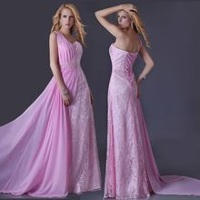 New Sexy Elegant Evening Ball Gown Chiffon Dress Cocktail Bridesmaids Long Prom Evening Dresses, Prom Dresses, Bridesmaid Gowns, Formal Dresses, Bridesmaids, Chiffon Dress, Strapless Dress Formal, Wedding Guest Gowns, Ball Gowns