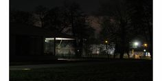 Christian LARROQUE Architectes ASSOCIES  Club House - Gradignan Extension Gymnase Club, Plants, House, Senior Living Homes, Gym, Urban Planning, Architects, Haus, Plant