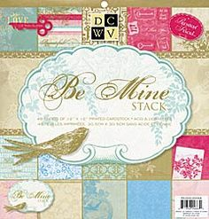 Die Cuts With A View - Products - View Detail