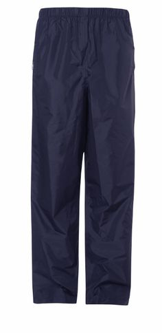 Keela Stashaway Trousers - Navy The weather may look fine for a spot of hill walking but dark clouds always loom towards the unexpected The Stashaway