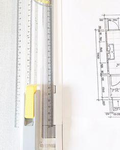 ▫️Søndagstegning💭☕️📐 ____________________________________________________ #sketch #interiordesign #plantegning #møbler #møbleringsplan #interior by cactus.interior By, Design, Creative, Design Comics