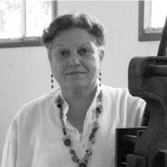 Eva Rodriguez Taño