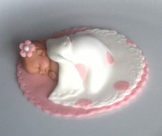 Hey, I found this really awesome Etsy listing at https://www.etsy.com/listing/177479867/baby-shower-cake-topper