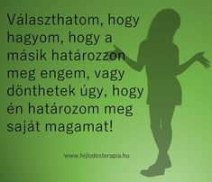 Budapest, Ecards, Running, Memes, Quotes, E Cards, Quotations, Keep Running, Meme