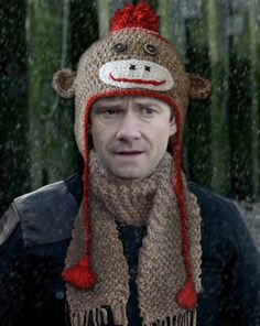 wooly hat | Tumblr