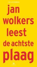 Rubinstein Media. Jan Wolkers, De achtste plaag