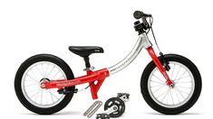 LittleBig growing balance bike to kids pedal bike. A proper kids bike - only little. Kids Up, Cool Kids, Motorcycle Equipment, Pink Bike, Bike Pedals, Balance Bike, New Motorcycles, Bike Chain, Tricycle
