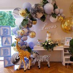 organizar y decorar una fiesta - Decoración de eventos