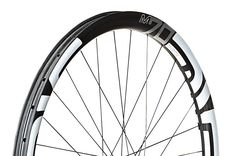 Light XC 27.5er MTB Carbon Wheels 650B Mountain Bike Carbon Wheelset Tubeless Ready 26er bicyclewheels 29er cycling wheels -*- AliExpress Affiliate's buyable pin. Clicking on the image will lead you to find similar product on www.aliexpress.com