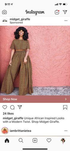 Giraffe, Jade, Shop Now, African, Unique, Modern, Inspiration, Shopping, Dresses