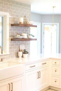 3033 best kitchen ideas images in 2019 rh pinterest com