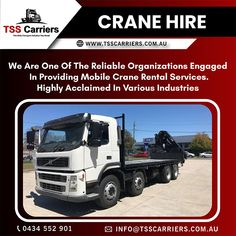 Nobody else delivers it as we do.  #hiab #hiabs #hiabhire #transportation #hiabtransport #sydney #portablecabins #delivery #containers #haibsinsydney #haibsservice #cranetruck #tsscarriers #tsstrucks #trucks #DedicatedContractServices Truck Mounted Crane, Portable Cabins, Sydney, Transportation, Delivery, Trucks, Truck