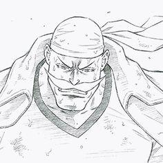 Anime One, One Piece, Drawings, Geek, Manga Drawing