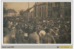 1.máj 1919. Stod Painting, Art, Painting Art, Paintings, Kunst, Paint, Draw, Art Education, Artworks
