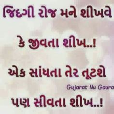 casually found best free dating site in usa and canada Shine sorry