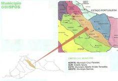 Municipio Obispos (estado Barinas)