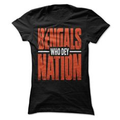Get Cheap It's an NATION thing, you wouldn't understand Last Name Shirt