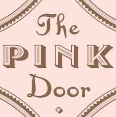 The Pink Door is an independently owned restaurant that has been quietly dedicated to fresh & local Italian food since Its seafood & produce driven menu has been the central theme throughout its wildly popular domain in Seattle's Pike Place Market. Seattle Hotels, Seattle City, Downtown Seattle, Visiting Seattle, Seattle Photography, Sleepless In Seattle, Dinner Places, Pike Place Market, Tv Decor